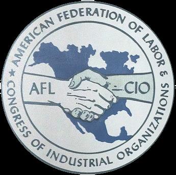 File:AFL-CIO.png