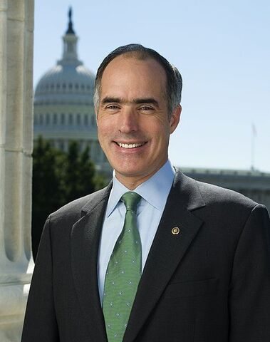 File:Bob Casey Jr..jpg
