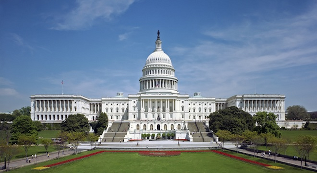File:USCapitol.png