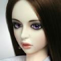 Silvia-head