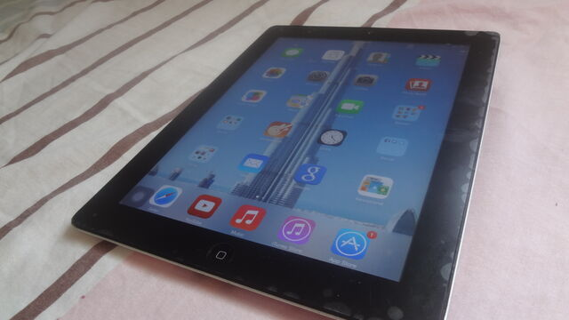 File:Ipad2ios7.JPG