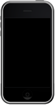 File:IPhone 2G PSD Mock.png