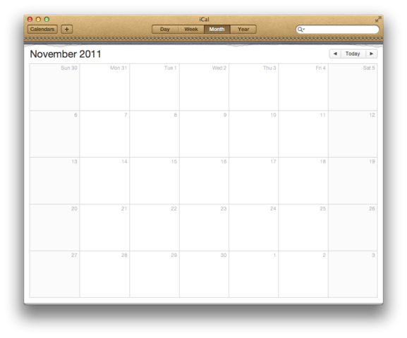File:ICal 4.0 OS X 1.06.png