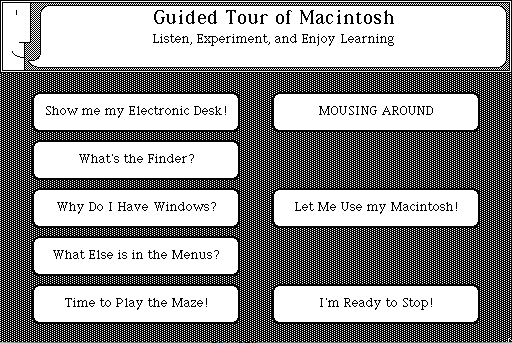 File:Guided Tour 1983 Welcome Screen.png