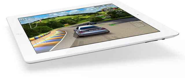 File:White iPad 2.jpg