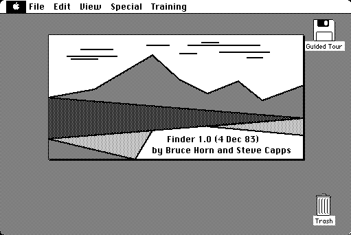 File:About the Original Macintosh Finder.png