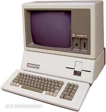 File:Apple III.png