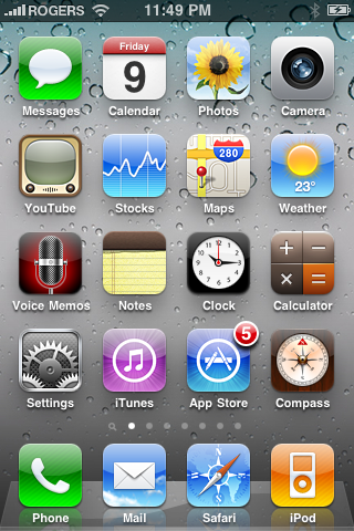 File:Ios4.png