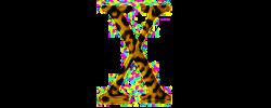 File:Jaguar-logo.png