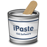 File:IPaste.png