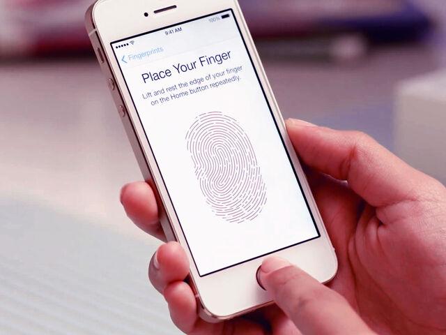 File:Iphone 5s touch id fingerprint video hero 4x3.jpg