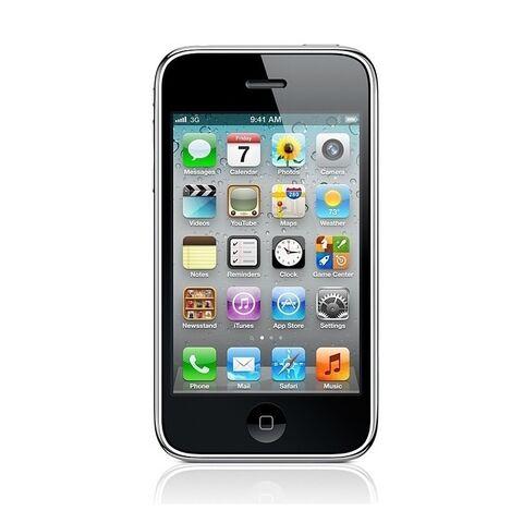 File:Iphone3gs2012.JPG