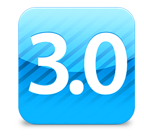 File:3oh1.png