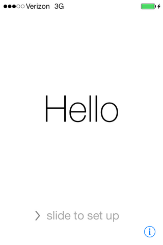 File:Ios-hello.png
