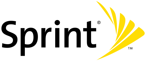 File:Sprint-logo.png