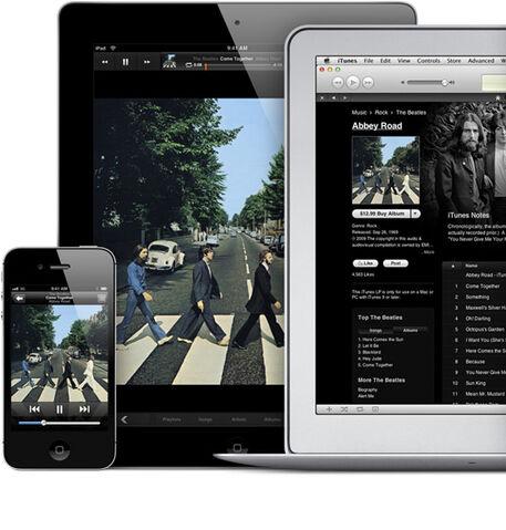 File:ICloud Music.jpg