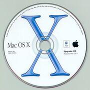 MacOS101CD