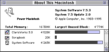 File:AboutThisMac7.5.3.jpg