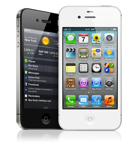 File:Ios-5-official-iphone-4s.jpg