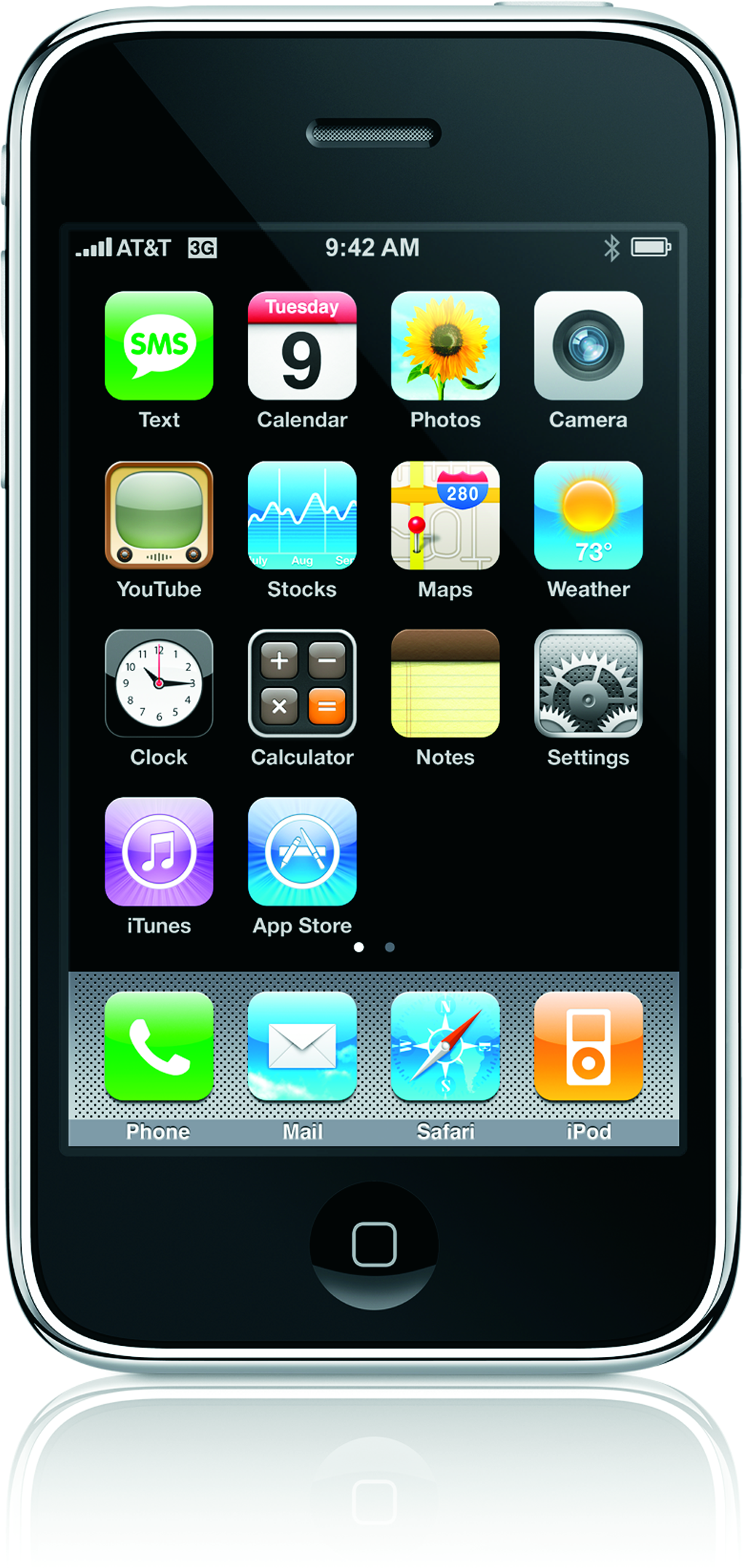 Image - IPhone.png | Apple Wiki | Fandom powered by Wikia