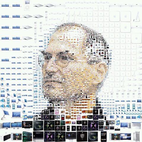 File:Collage.jpg