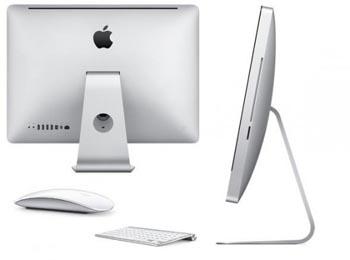 File:Apple-iMac-side-and-back.jpg