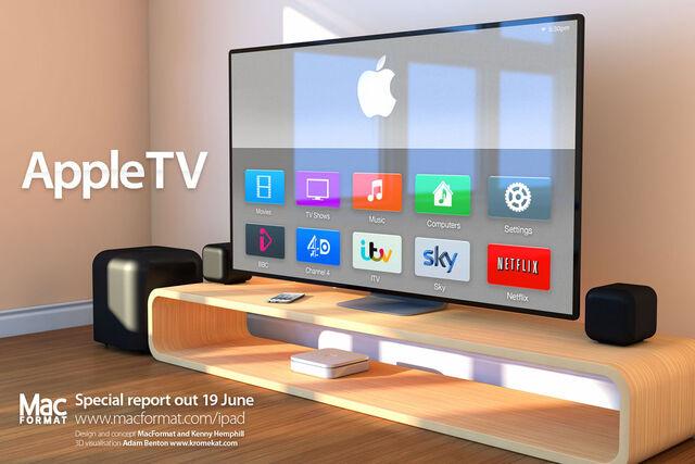 File:Apple-TV.jpg