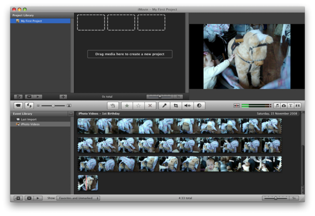 File:IMovie Screenshot.png
