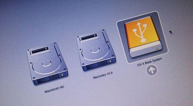 File:Create-bootable-install-usb-drive-mac-os-x-10-10-yosemite.w654.jpg