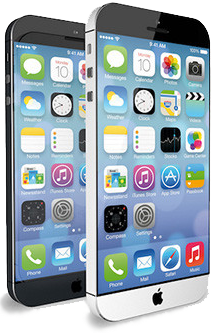 File:Iphone.png