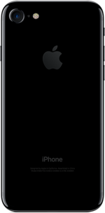JetBlackiPhone7