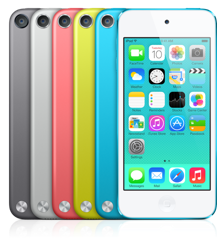 File:Ipodtouch3264-product-20130910.png