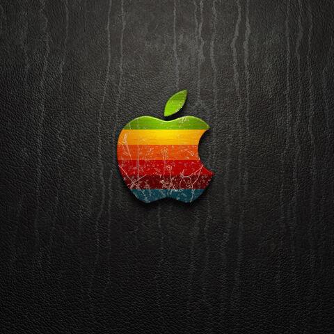 File:IPad-Apple-Wallpaper-HD-151.jpg