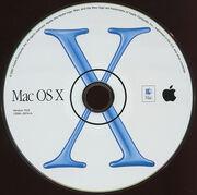 Osx10.0cd
