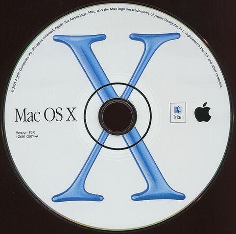 File:Osx10.0cd.jpg