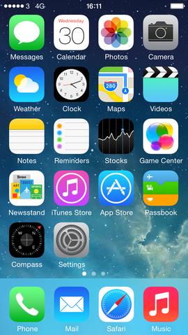 File:IOS 7.1 homescreen.png