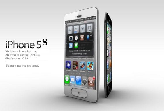File:IPhone 6(2).jpg