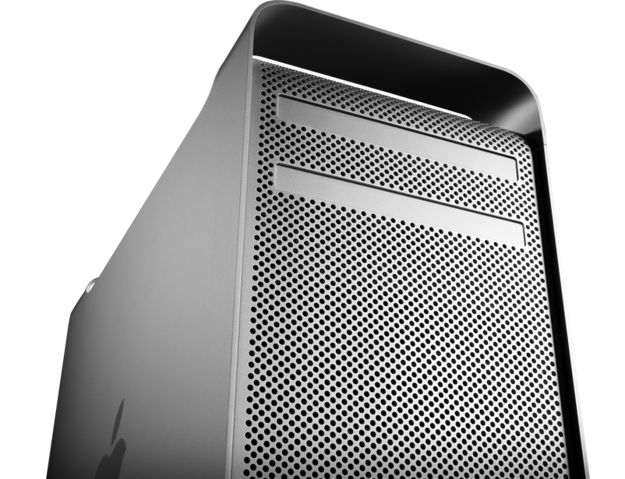 File:Mac Pro 2.png
