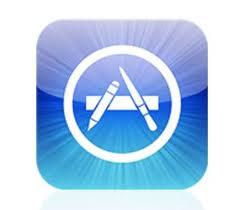 File:App store logo .jpg