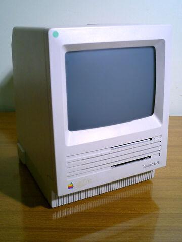 File:Apple Macintosh SE.jpg