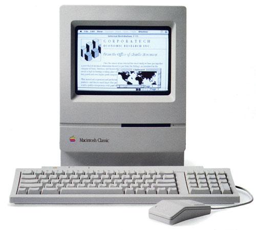File:Macintosh Classic.png