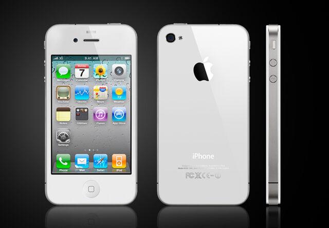 File:Apple-iphone-4-91.jpg