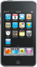 File:145px-IPod touch 2G.png