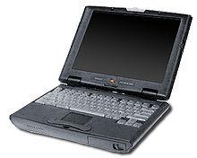 220px-Powerbook 2400c