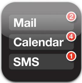 File:Apple Notification Icon 270x274.jpg