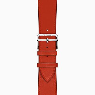Capucin Hermes Single Strap Band