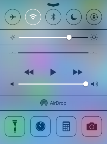 File:Control Center.png
