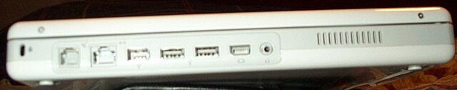 File:Ibook-g3900-ports-lg.jpg