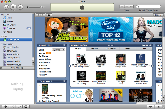 File:ITunes7.png