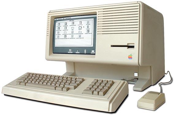 File:Apple Lisa.png